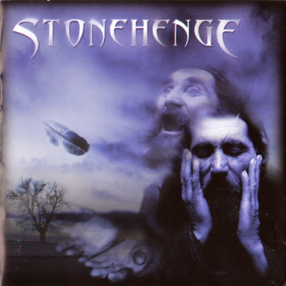 stonehenge-as