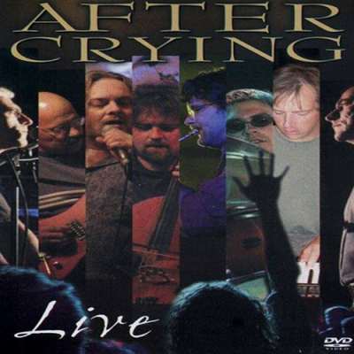 ac-live