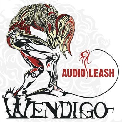 wendigo-audio