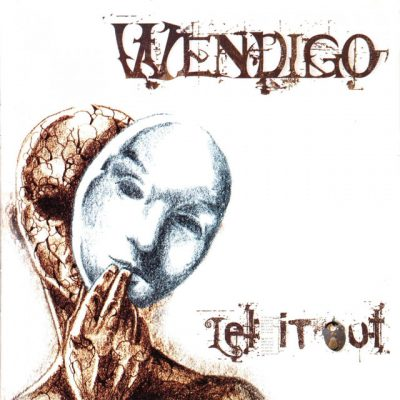 wendigo-letit